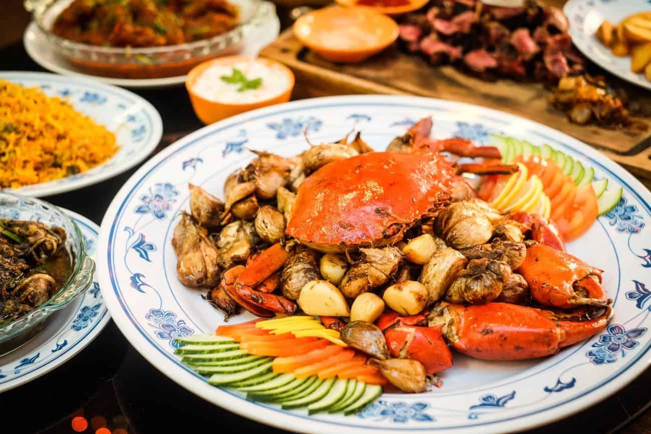 new-ubin-seafood.jpg