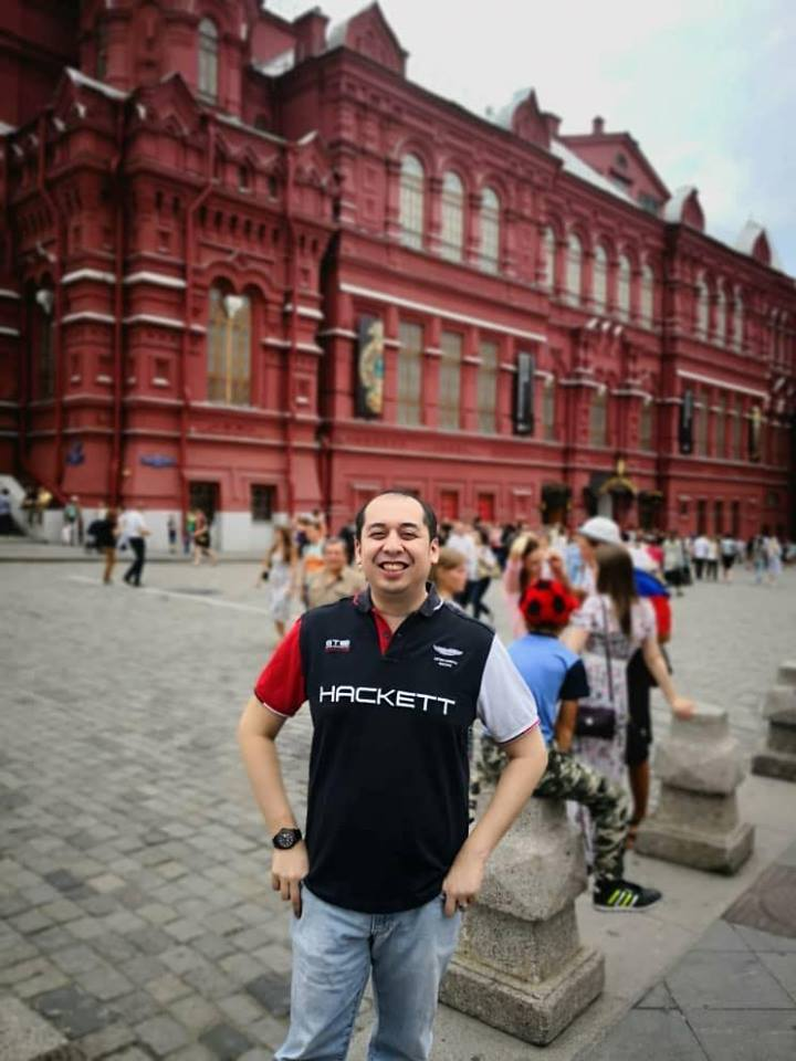 Nazif Najib in Russia for World Cup.jpg