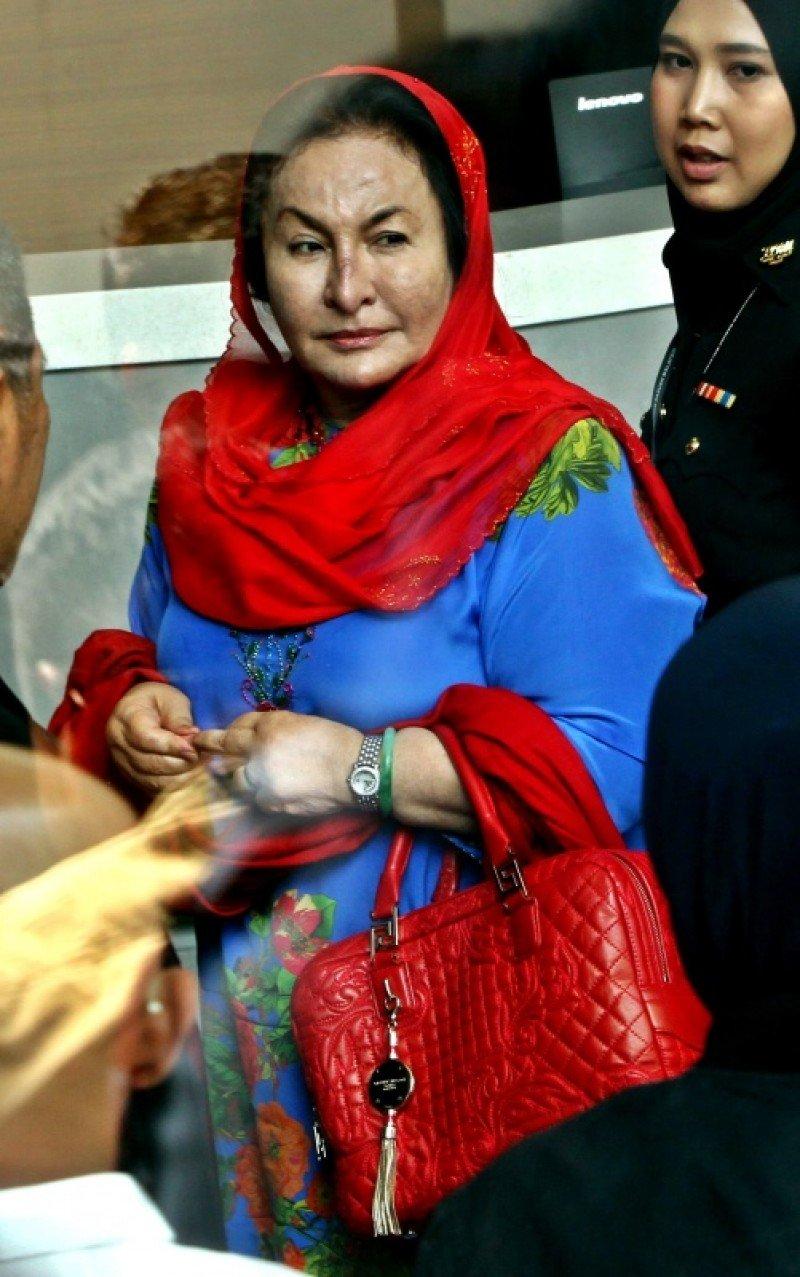 Rosmah Mansor.jpg