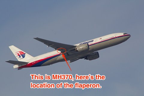 boeing-777-mh370.jpg