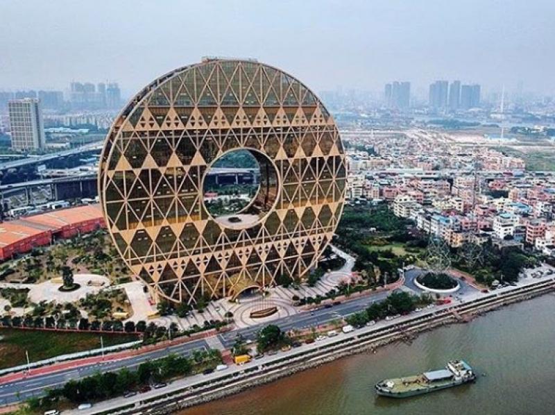 Guangzhou yuan.png