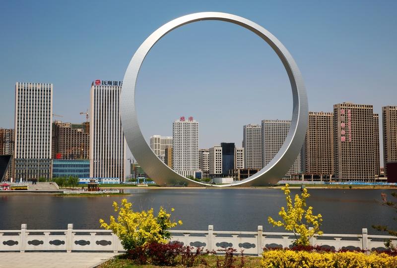 Ring of Life.jpg