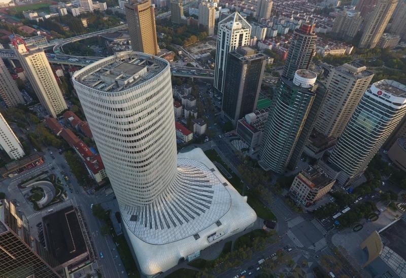 Shanghai LV Building.jpeg