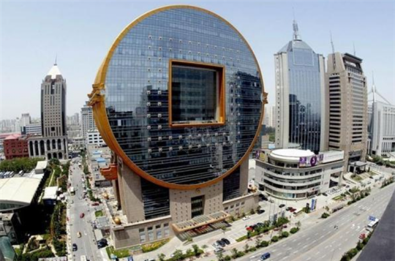 shenyang fang yuan building.png