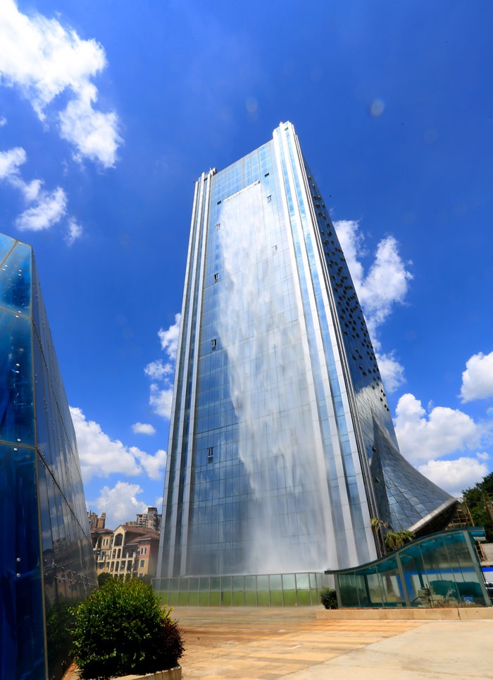 waterfall building03.jpg