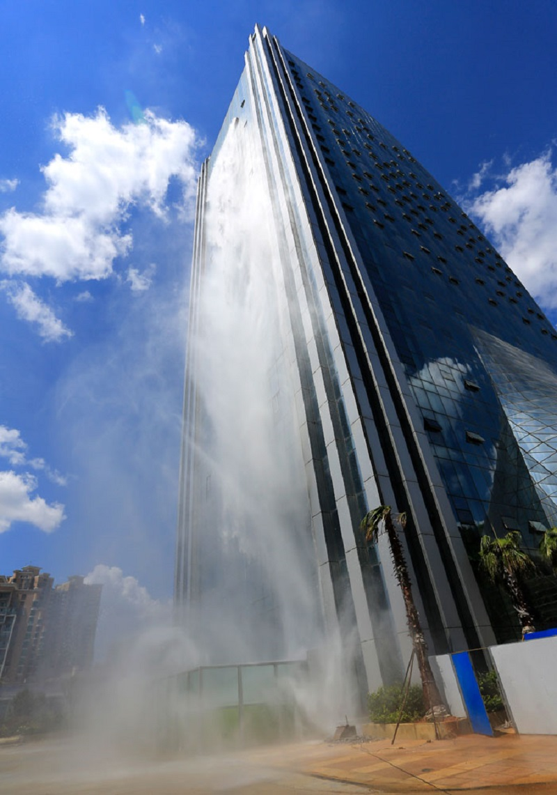 waterfall building04.jpg