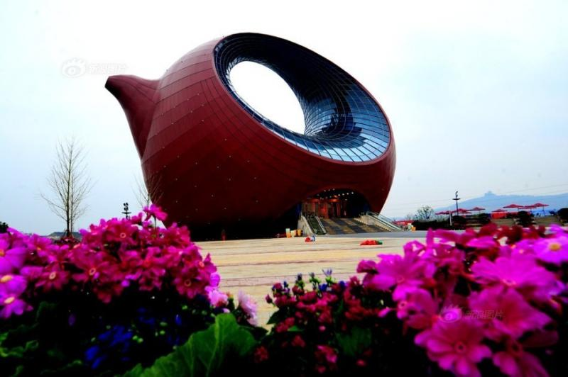 zisha tea pot building.jpg
