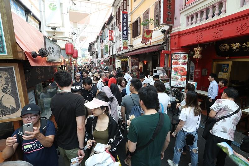 Chinatown food street02.jpg