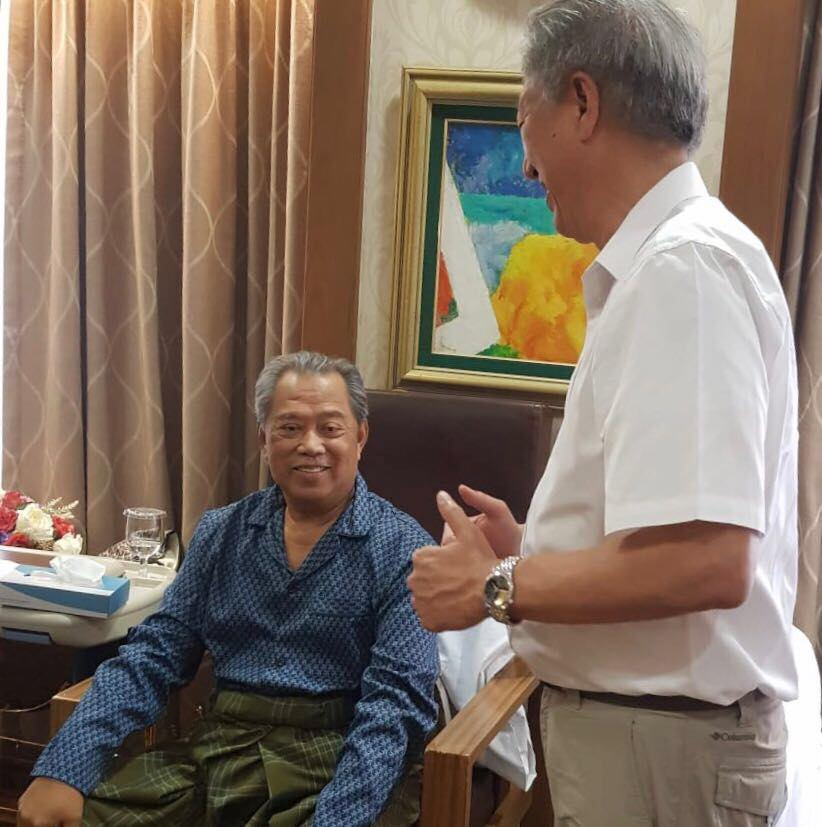 teocheehean and Muhyiddin.jpg
