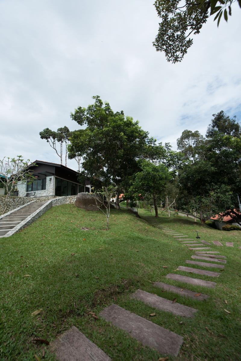 bao sheng farm (2).jpg