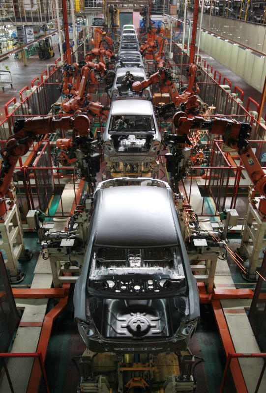 Inside A Proton Automobile Production Plan bloomberg.jpg