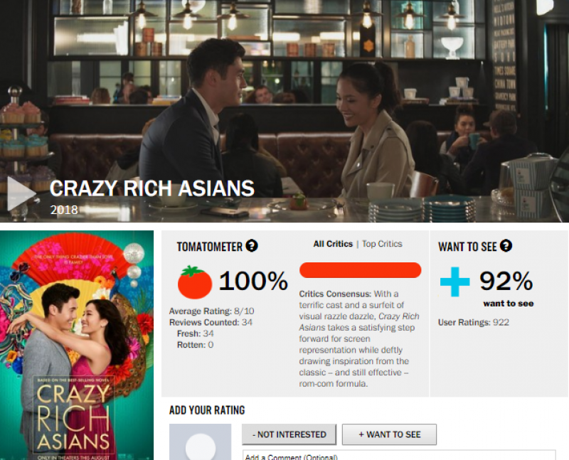 crazy rich asians - rotten tomatoes 100%.png