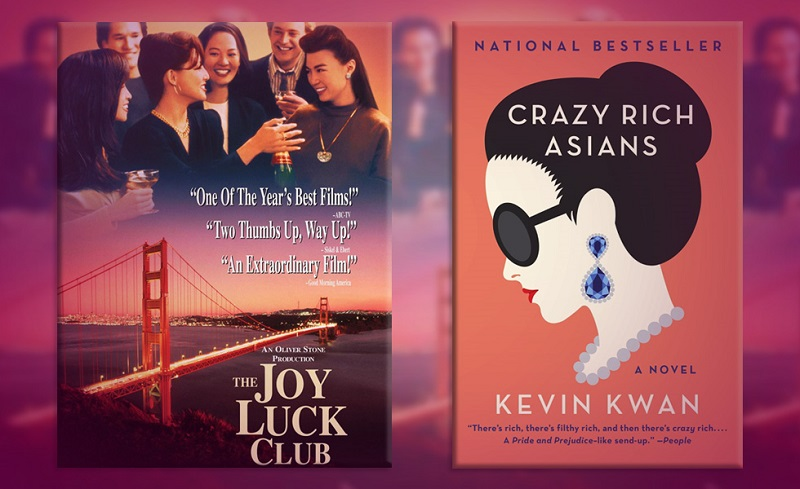 joy luck club and crazy rich asians.jpg