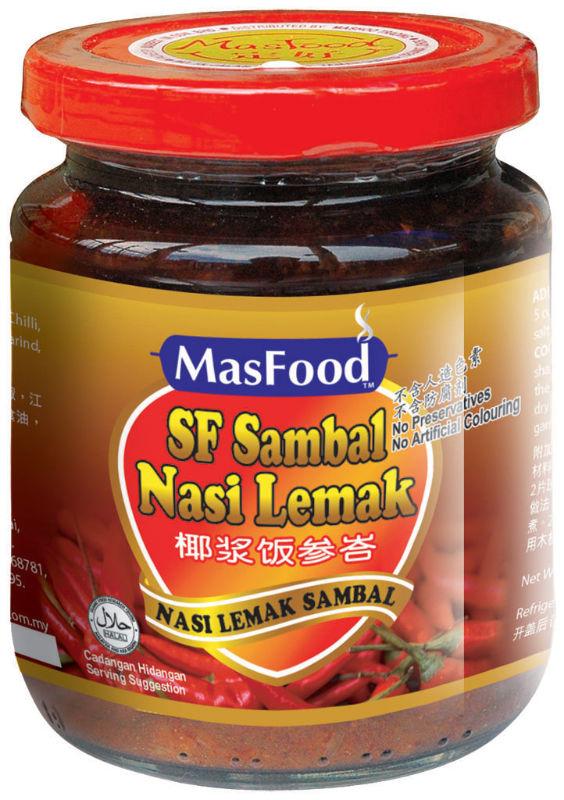 Instant-SF-Sambal-Nasi-Lemak-Paste.jpg