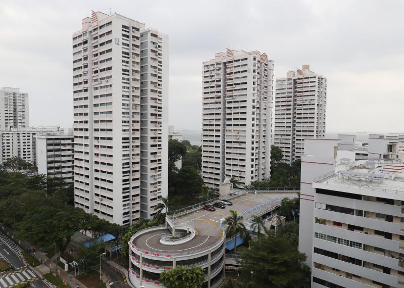 HDB flats.jpg