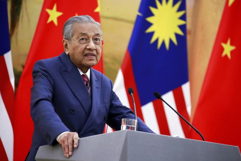 20180821 mahathir china press.jpg