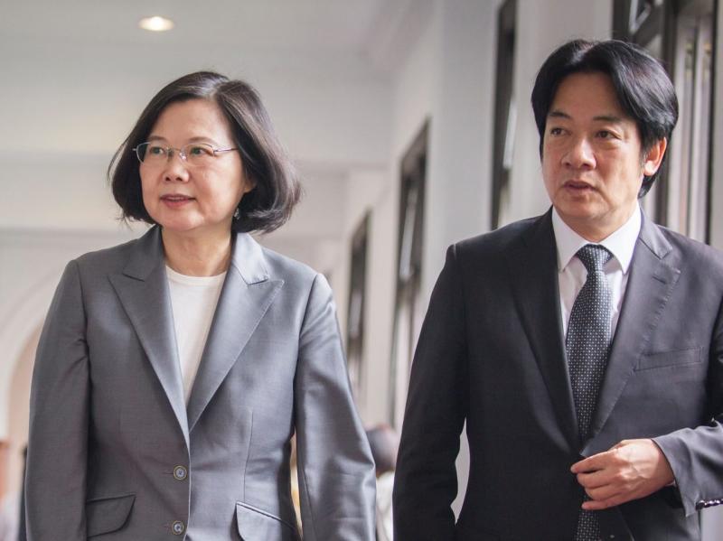 Lai and Tsai.jpg