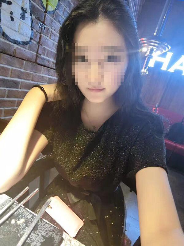 郑州空姐被滴滴顺风车司机奸杀.png