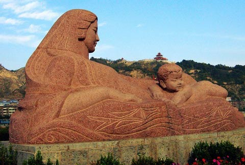 20180829 lanzhou tourist attraction1 .jpg