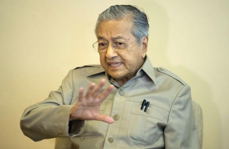 20180830 mahathir china press.jpg