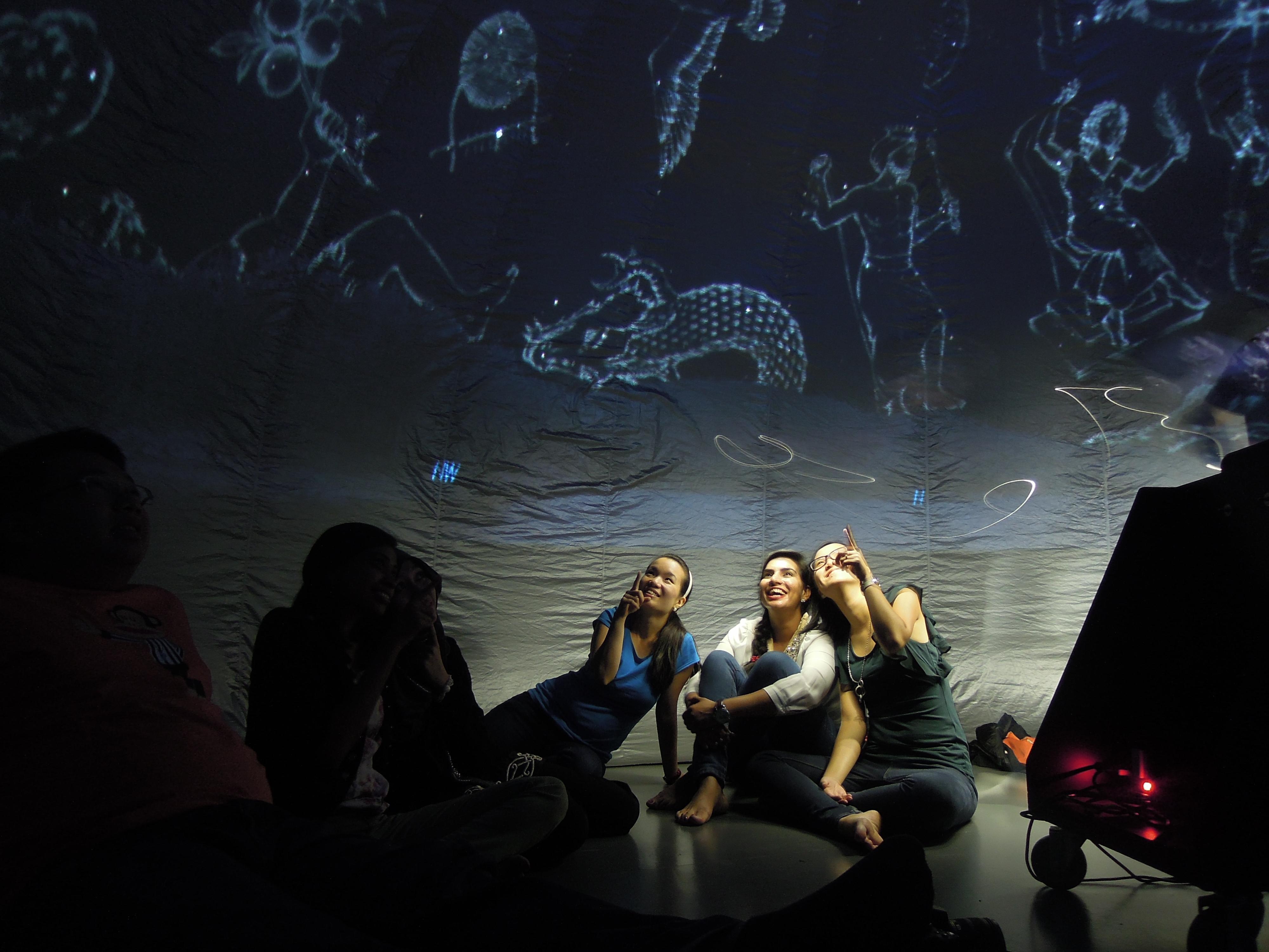 Planetarium-1.jpg