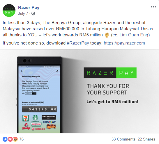 Razer pay cc lim guan eng.png