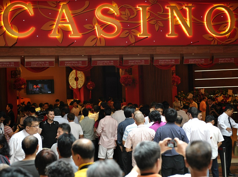 Casino CNY 2010.jpg
