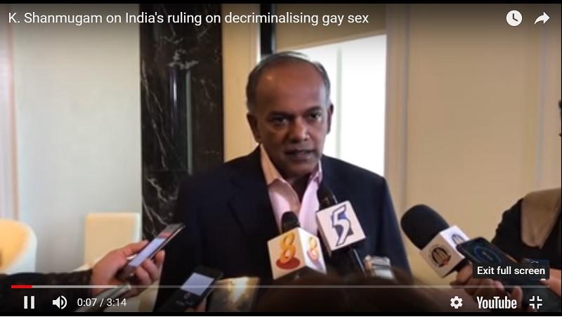 K Shanmugam.jpg