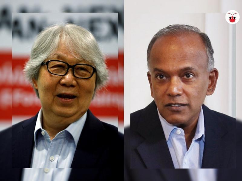 Shanmugam and Tommy Koh.jpg