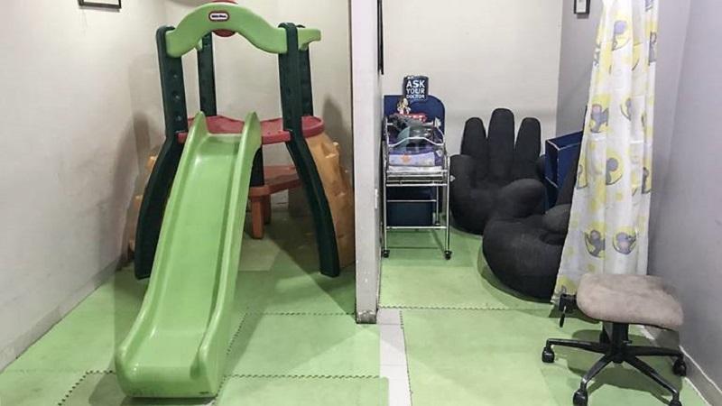 Non-profit organisation rehab room.jpg