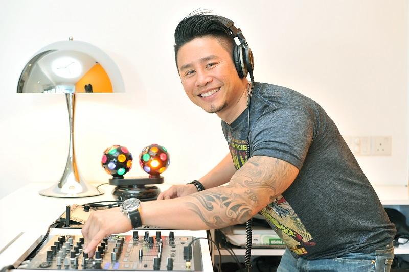 Wang Ming DJ BigKid.jpg