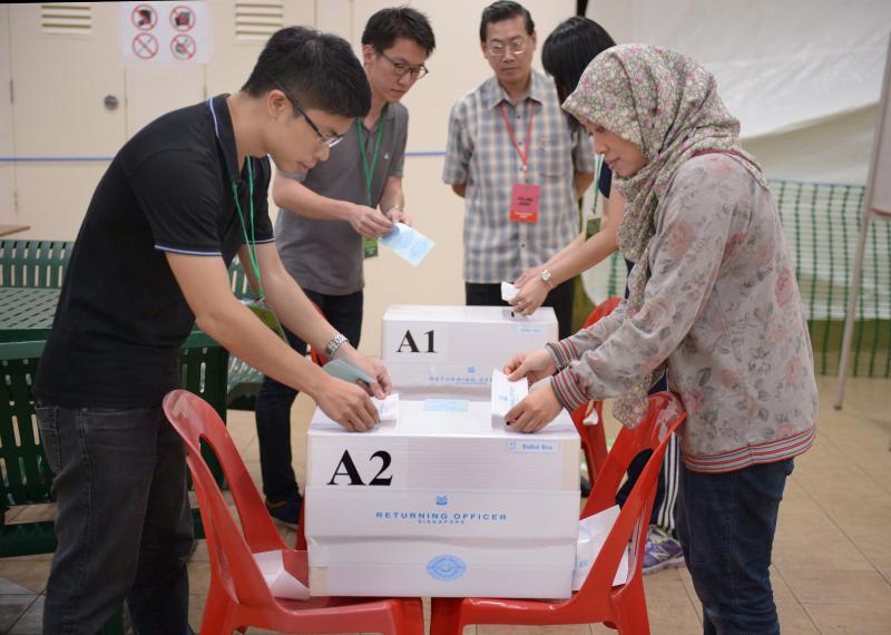 2015 election ST.jpg
