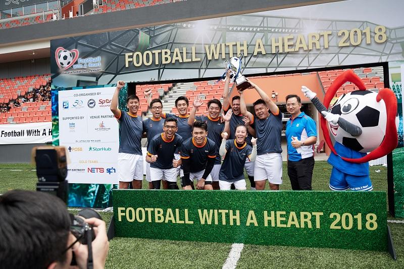 Football with a heart.jpg