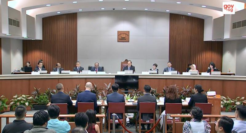select committee.jpg