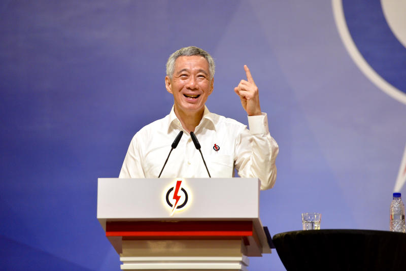 2016年第34届人民行动党干部大会 SM 2.jpg
