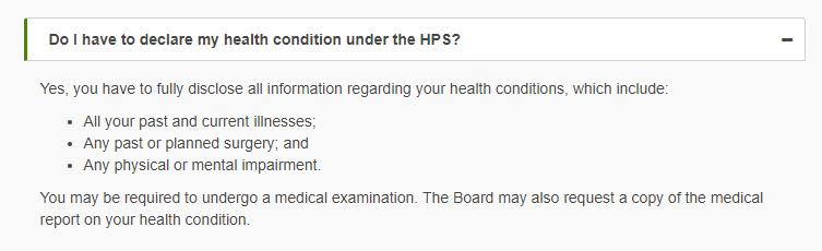 HPSHealthDelcare.png