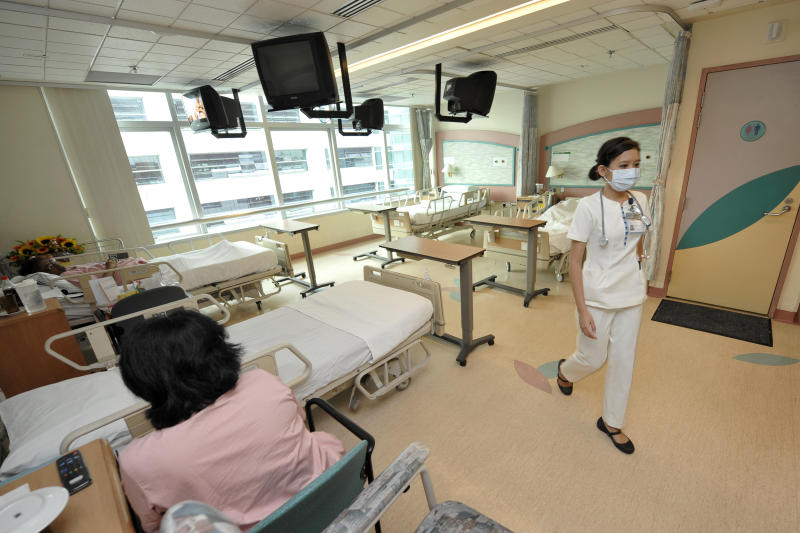 changi hospital ST.jpg