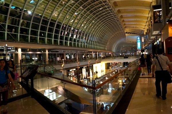 金沙酒店购物中心.jpg
