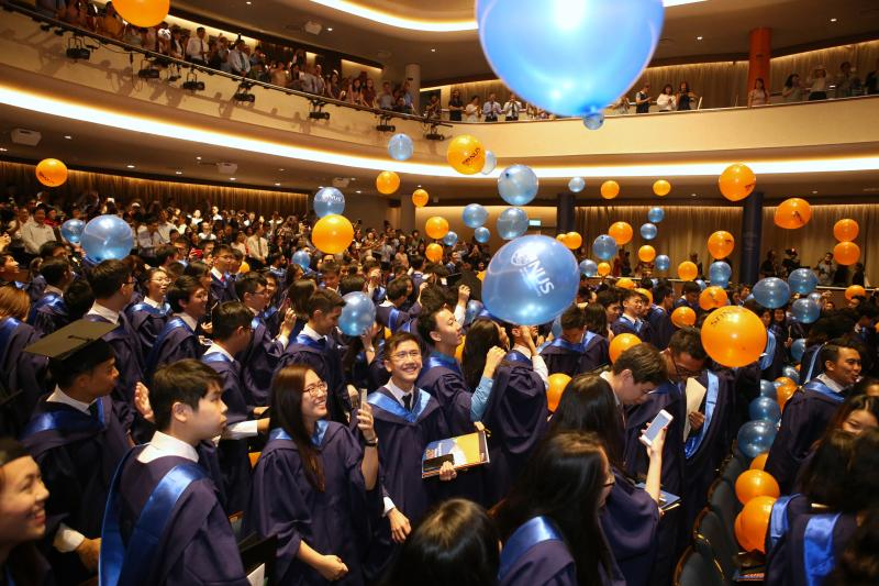NUS graduation ceremony ZB.jpg