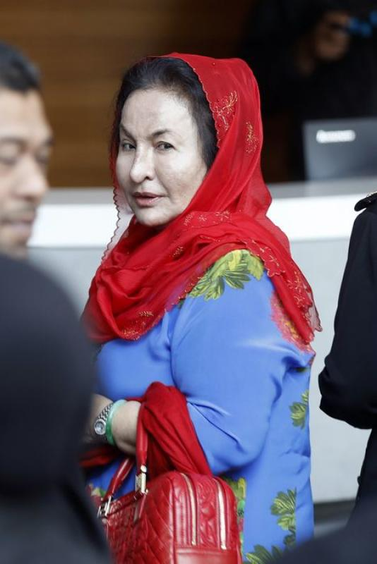rosmah china press.jpg
