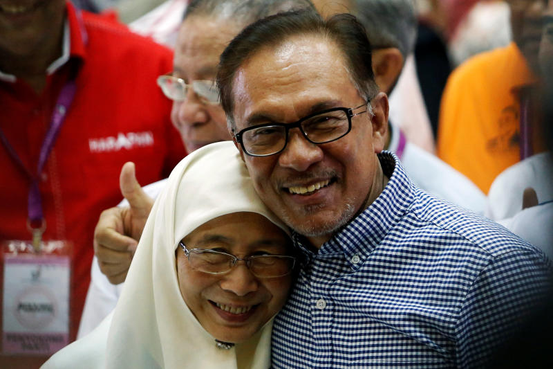 20181015 anwar and aziza wins reuters.jpg
