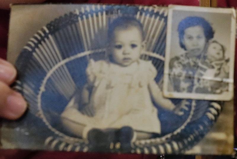 Baby Zahara.jpg