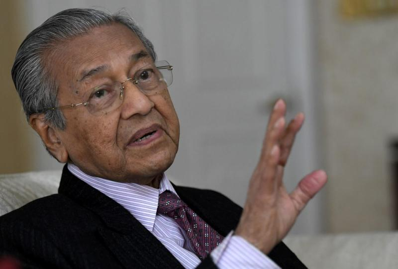 mahathir china press.jpg