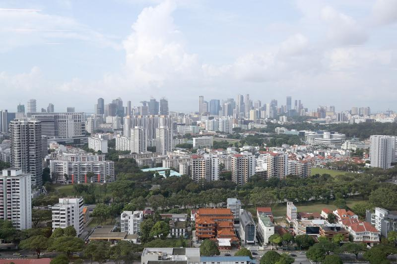 Private Homes in Singapore.jpg