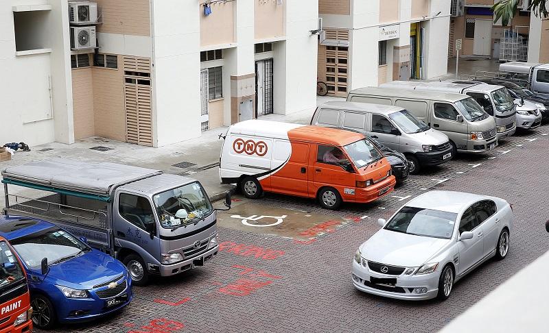 Handicapped Parking.jpg
