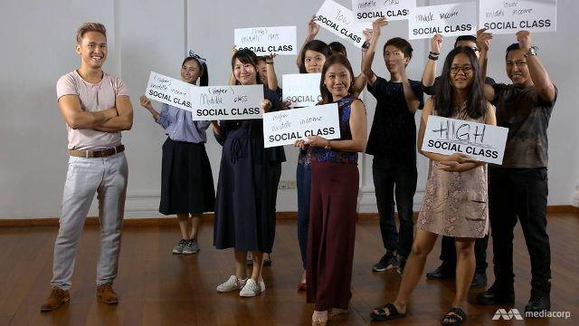 class divide CNA.jpg