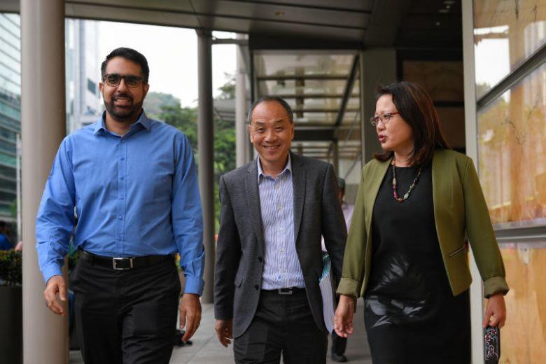 Wp trio at supreme court ST.jpg