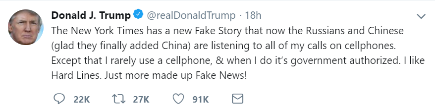 trumpTwitter.png