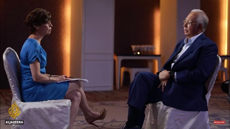 Interview scene.jpg