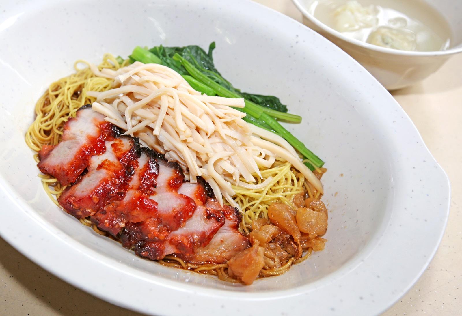 michelin wanton noodles.jpg